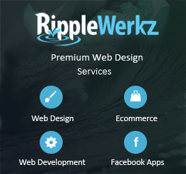 Singapore Web Design