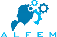 Corporate ID / Logo