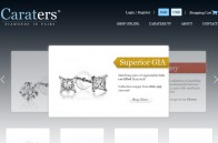 Corporate web design