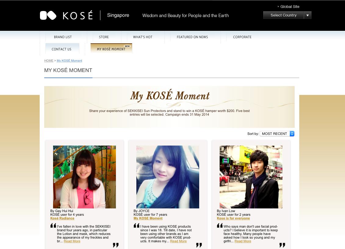 Gay Dating sito Web Singapore