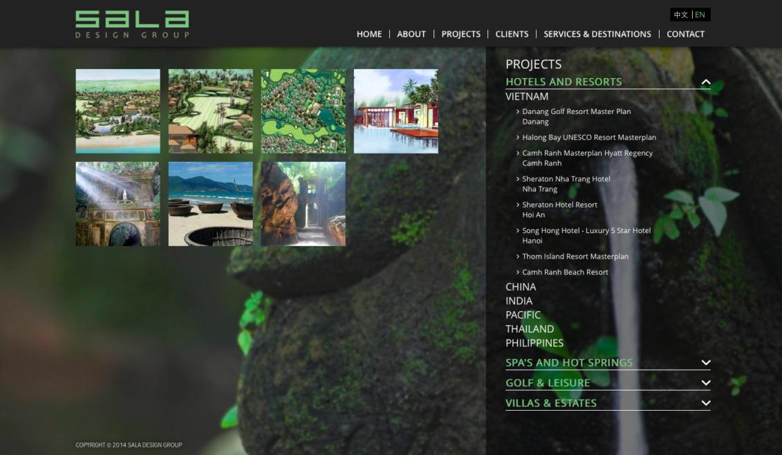 SALA Design Group – Ripplewerkz - photo#46